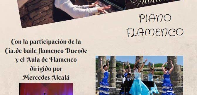 tarifa-trip-flamenco