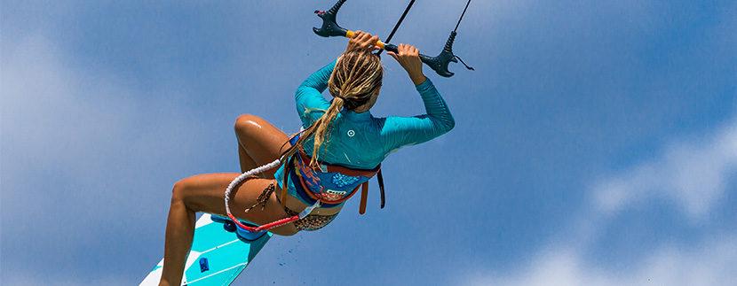 tarifa-micasa-kitesurf-1