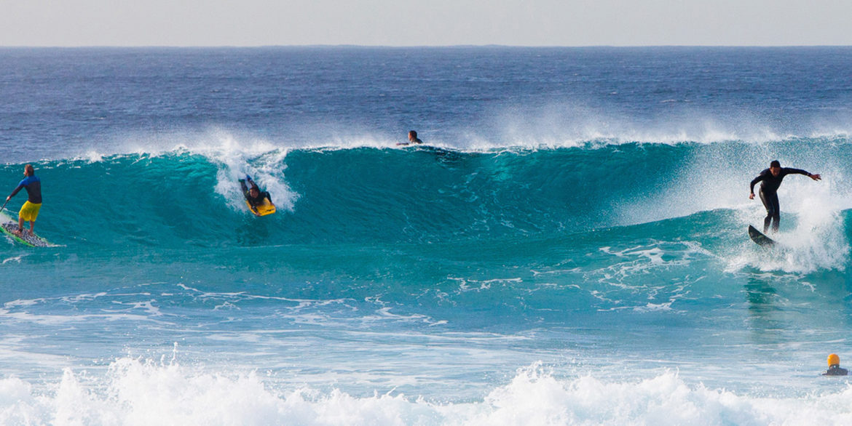 Surf 1970-850