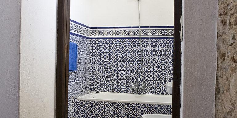 BañoEntresuelo2