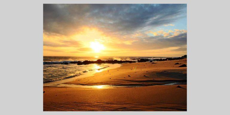 puesta_del_sol