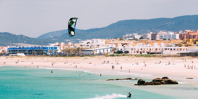 x-kitesurfbalnearioweb-1600x1066