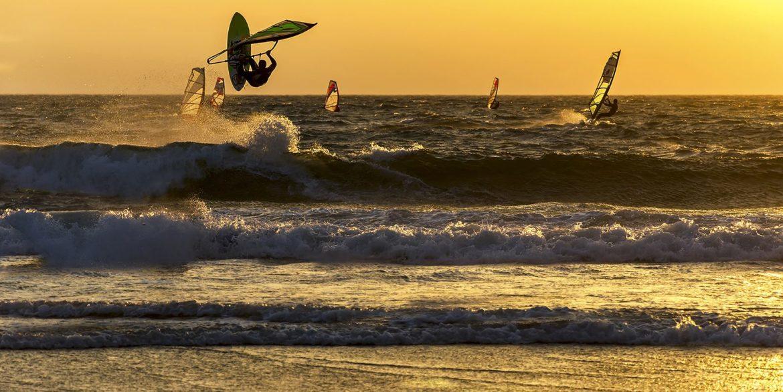 x-windsurfsunsetweb-1600x1036