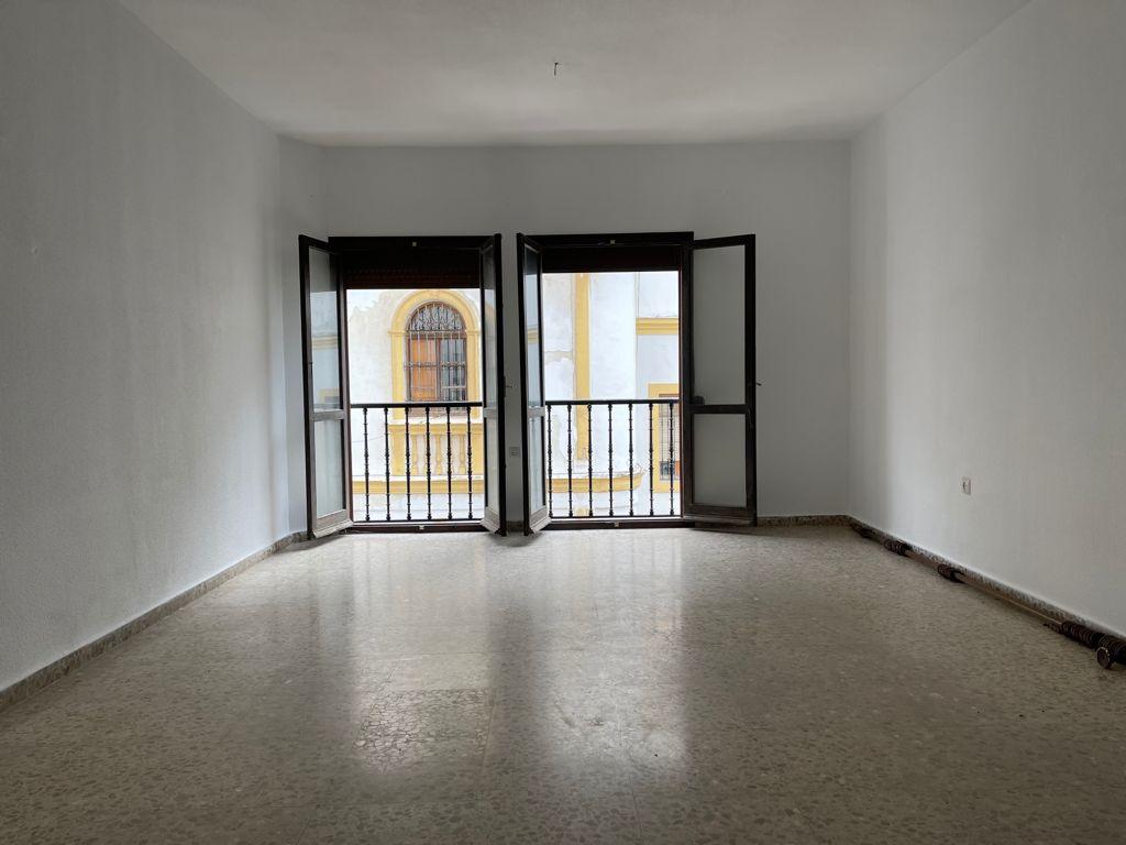 Piso centrico en el casco historico deTarifa